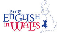 Learn English in Wales