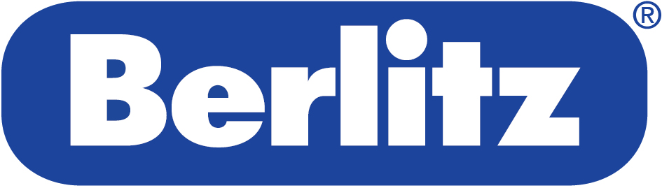Berlitz Madrid