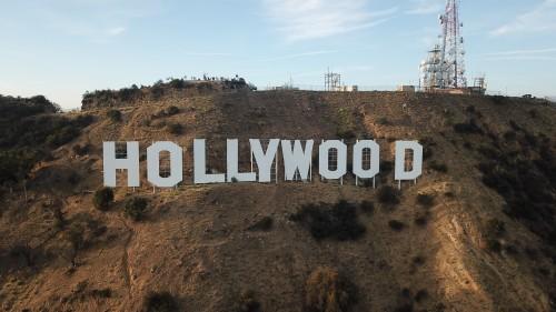 CEL Los Angeles Santa Monica