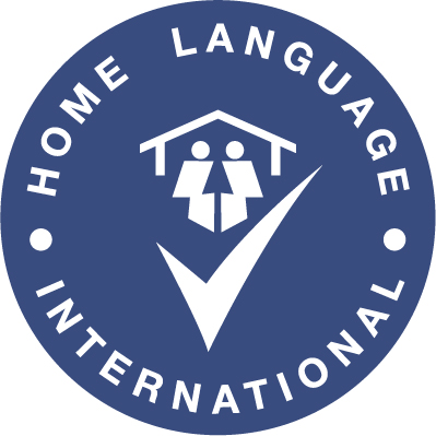 Home Language International USA