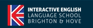 Interactive English Brighton