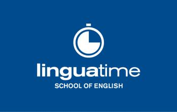 Linguatime School of English Malta