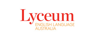 Lyceum English Language Melbourne