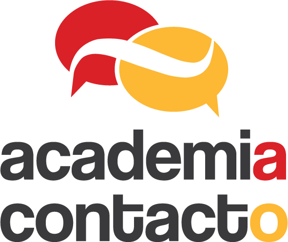 Academia Contacto Madrid