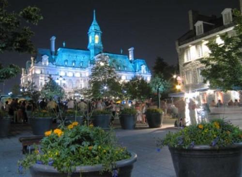 Bouchereau Lingua International Montreal