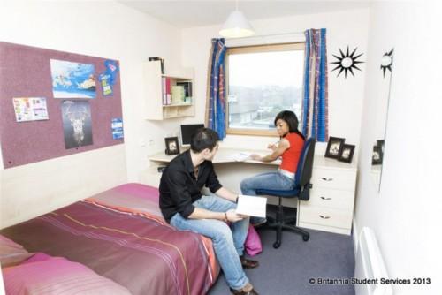 Centre of English Studies London