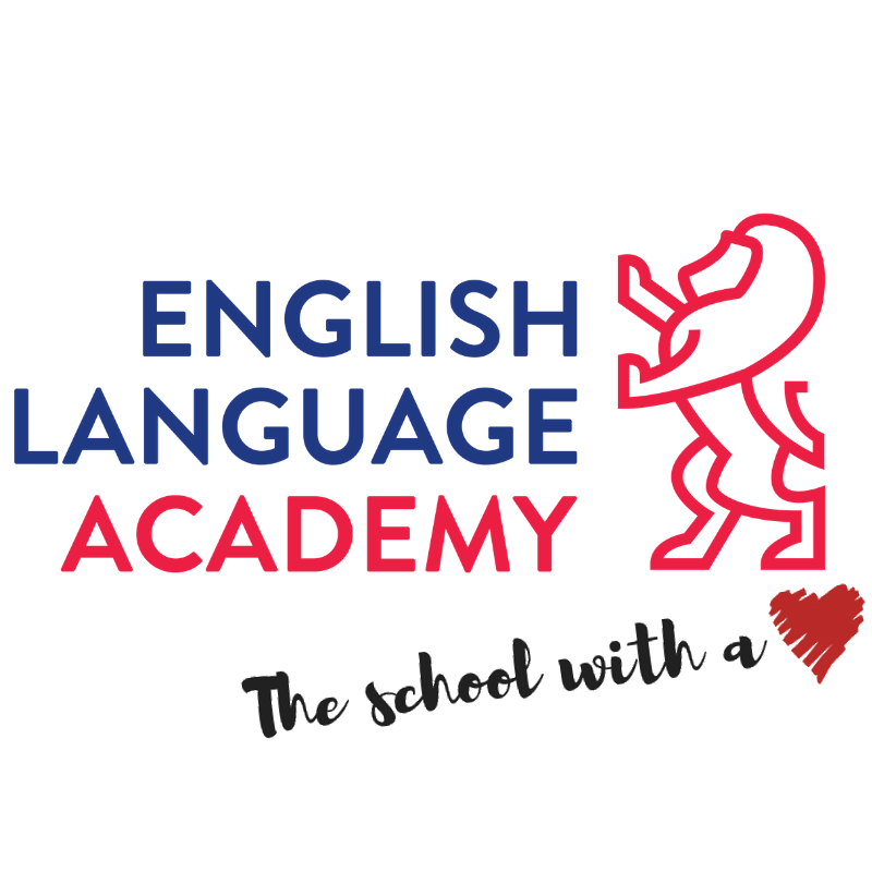 ELA English Language Acadamy Malta