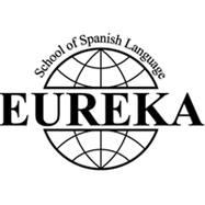 EUREKA Madrid
