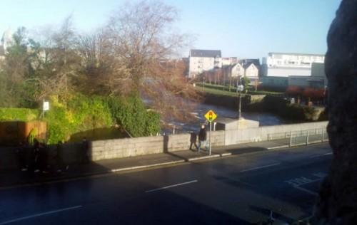 Galway Language