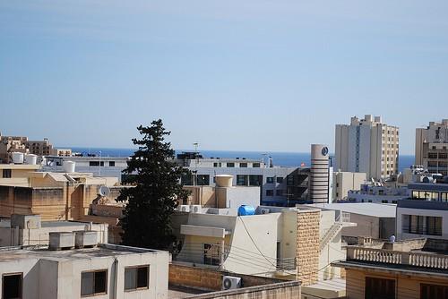 IH Malta - Детский центр