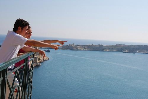 IH Malta - St. Julians