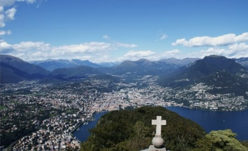LSI Lugano