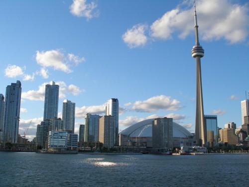 LSI Toronto