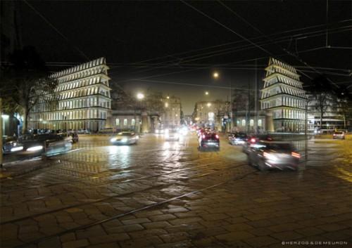 LINGUAVIVA Florence
