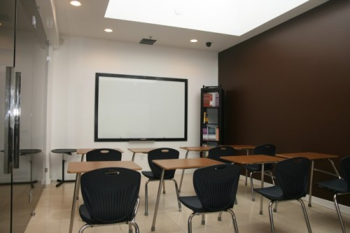 Sol Schools International Miami