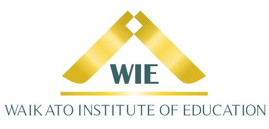 Waikato Institute of Education  Hamilton