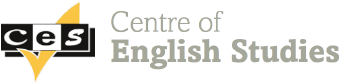 Centre of English Studies London