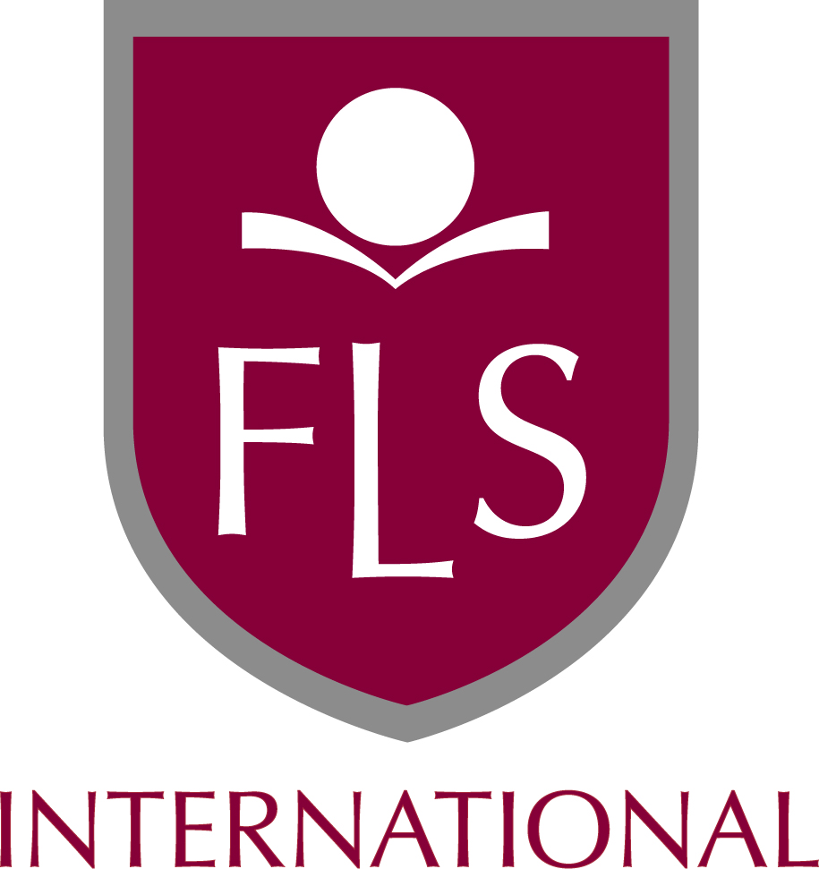 FLS International Boston