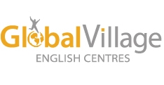 Global Village English Centres Victoria