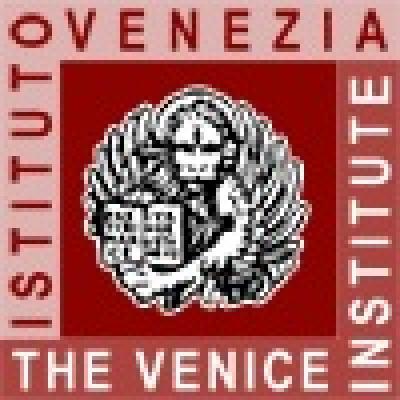 Istituto Venezia