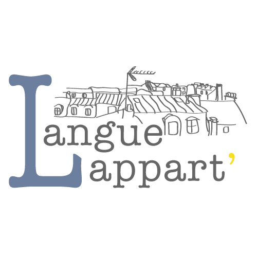 Langue Appart