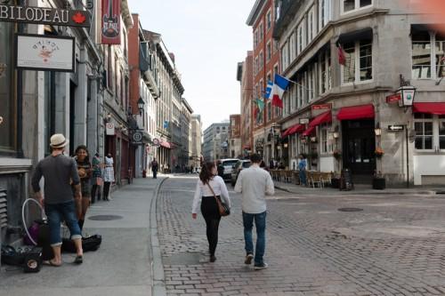 EC  Montreal