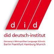 DID deutsch-institut Berlin