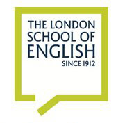 London School of English - Holland Park Gardens