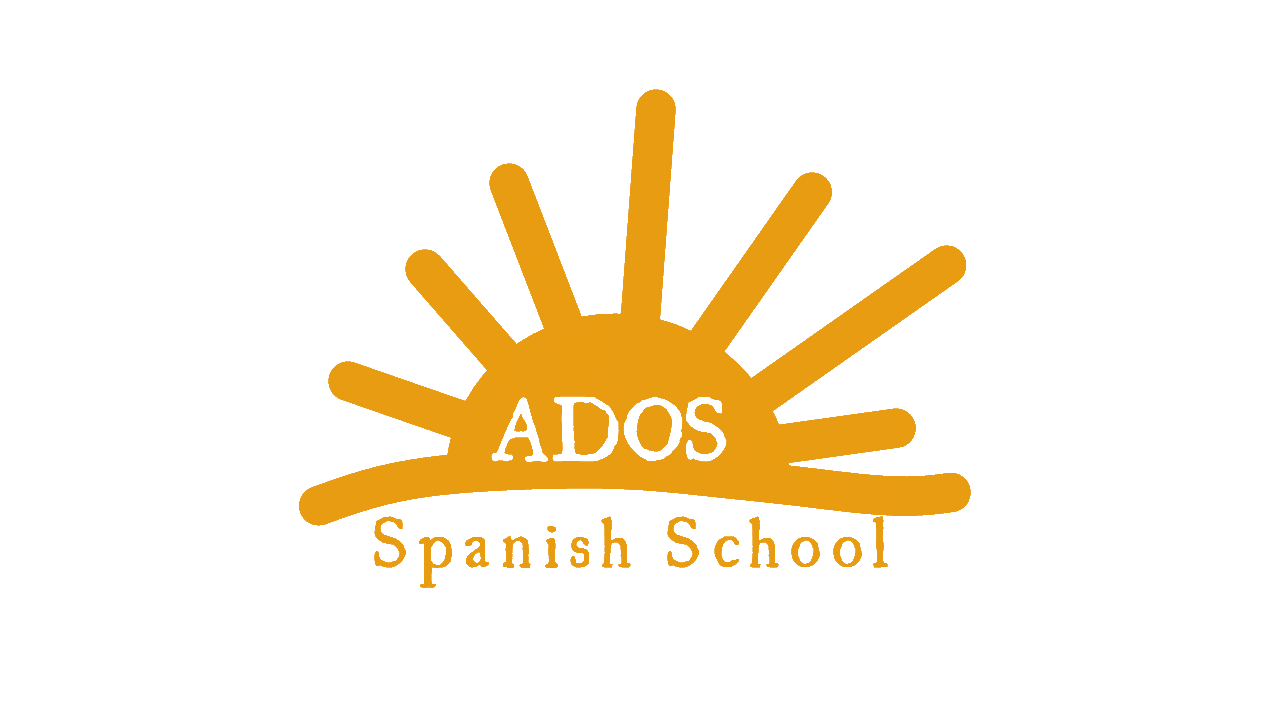ADOS Spanish School