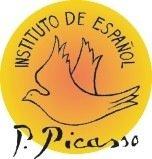 Instituto Picasso