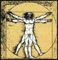Scuola Leonardo da Vinci Firenze